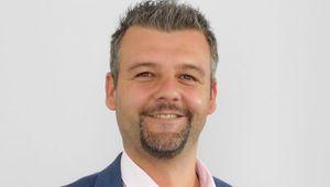 Ladislav Suško Named Executive Director of Performics Czech and Slovak Republics