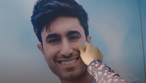 Greenlam Laminates Taps Into Humour with Quirky Campaign from Mullen Lintas Delhi