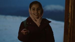 This Culture-Bridging Ad Takes Spirit of Ramadan to Father Christmas