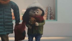 Greenpeace France's Felt Animation Reveals the Stark Reality of Air Pollution