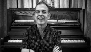 BMG Production Music Announces Premium 'Luminary Scores' Label with Renowned Film and TV Composer Alan Lazar