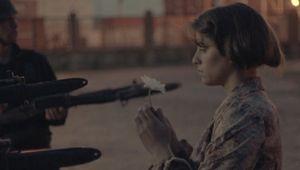 My Most Immortal Ad: Juan David Pardo on Leica's '100'
