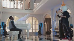 Jack in the Box and Jason Derulo Join Forces to Launch the First-Ever 'One in a Milli' Virtual Restaurant