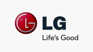 LG Awards Brand & Deliver 2019 Events Contract