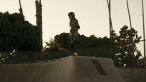 Monster Energy's Short Film Highlights the Unshakable Pull of Soul-Defining Dreams