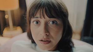 Short Film 'New Friends' Is a Story of Post-Breakup Lockdown Life
