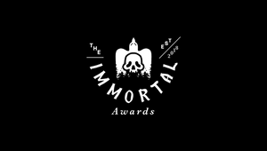 Top Tips to Beat Thursday's Immortal Awards Deadline
