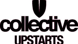 Collective Hunts for Upstarts