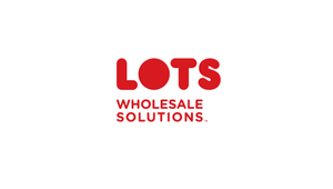 LOTS Wholesale Solutions Appoints Leo Burnett India as Creative Partner