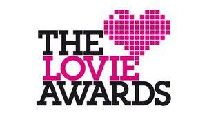 Lovie Awards Entry Deadline Extended