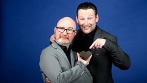 BBDO Dublin Wins People's Choice and Bronze Award at 9th Annual LOVIE Awards