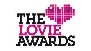LOVIE Award Deadline Approaching Fast