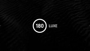180 Announces New Luxury Offering 180 LUXE