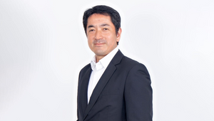 Hakuhodo's Global Business 3: One Country, One Management