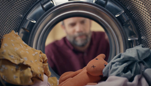 Dettol Gives British Public a Deep Cleaning Education for Latest Campaign