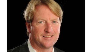 David Leonard Named CEO of MacLaren McCann Canada