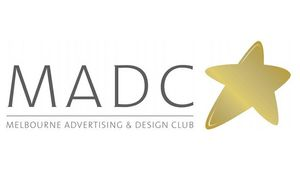 Call for 2013 MADC Committee Entries