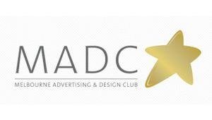 MADC Suspends 2013 Awards