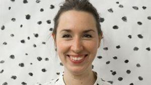 New Talent: Miriam Preissinger