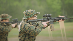 How the US Marine Corps Is Leveraging Gaming Influencers to Connect with Gen Z