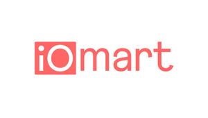 Notepad Makes Tech Straightforward for Iomart Rebrand