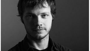 Saville Signs Cinematographer Ben Richardson