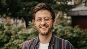 Final Cut Promotes Matt Carter to Editor