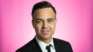 Bossing It: Momentum's Matt Lewis on Making People Feel Safe as a Leader