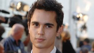 Max Minghella Joins Serial Pictures for Commercial Representation