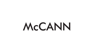 McCann Worldgroup Elevates Four in Global Branding and Corporate Communications Group