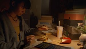 McDelivery Highlights Personal McDonald's Rituals in Spot from Leo Burnett London