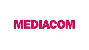 MediaCom Releases 2017 Gender Pay Gap Report