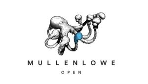 MullenLowe One in France Rebrands to MullenLowe Open