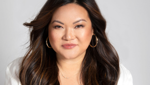 Dailey Promotes Michelle Wong to President