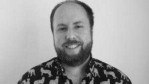 Uppercut Adds Editor Mike Sobo in New York
