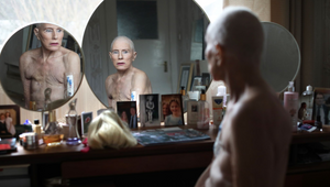 Irish Cancer Society Keeps Moving When the World Stops in Poignant Awareness Film