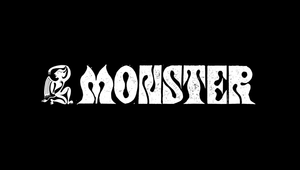 Dirty Films Announces Launch of New Division 'Monster'