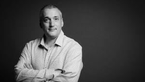 VFX Supervisor Damien Stumpf Joins Framestore Montreal