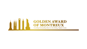 The Golden Award of Montreux 2020 Opens for Entries