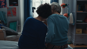 Emotional Mother's Day Brand Film for Nivea is About Moving Back In With Your Mother