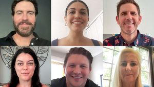 MSQ Expands into North America with Raft of New Hires
