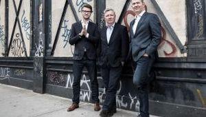MUH-TAY-ZIK | HOF-FER Opens New York Office