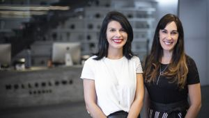 MullenLowe Brasil Restructures Leadership Team
