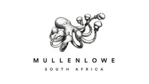 Lowe and Partners SA Rebrands as MullenLowe South Africa