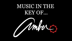 Amber Music Introduces 'Music In The Key Of' Service