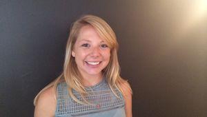 Natasha Alden Joins Heard City as Assistant Producer