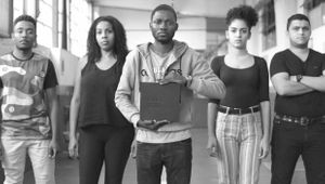 Zumbi dos Palmares College's 'Black Box' Unveils Hidden Side of Black History