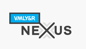 VMLY&R Launches 'Nexus' Masterclass for Summer 2020