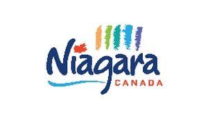 Tourism Partnership of Niagara Appoints MacLaren McCann