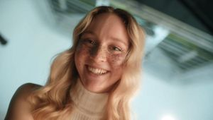 No Filter is Needed in Skincare Brand Nip + Fab's Latest Spot
